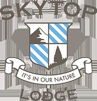 Skytop Lodge  in Skytop