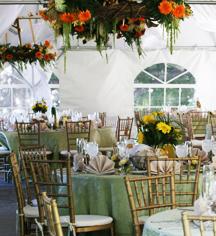 Weddings:      The Sayre Mansion  in Bethlehem