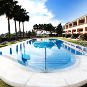 Book a stay with Hotel Don Carlos Leisure Resort & Spa in Marbella