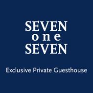 Hotel Seven one Seven  in Amsterdam