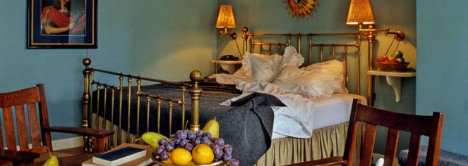 Event Calendar:      Hotel Seven one Seven  in Amsterdam