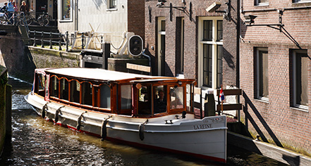 Local Attractions:      NH Collection Amsterdam Barbizon Palace  in Amsterdam