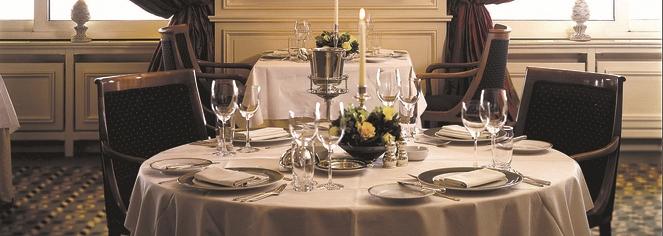 Event Calendar:      Grand Hotel Huis ter Duin  in Noordwijk aan Zee