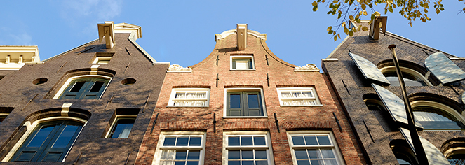 History:      Pulitzer Amsterdam  in Amsterdam