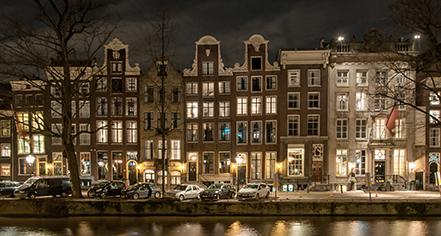 Pulitzer Amsterdam的圖片搜尋結果