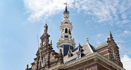 Pestana Amsterdam Riverside Hotel - Opening February 2018  in Amsterdam