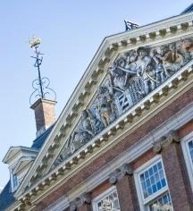 History:      Sofitel Legend The Grand Amsterdam  in Amsterdam