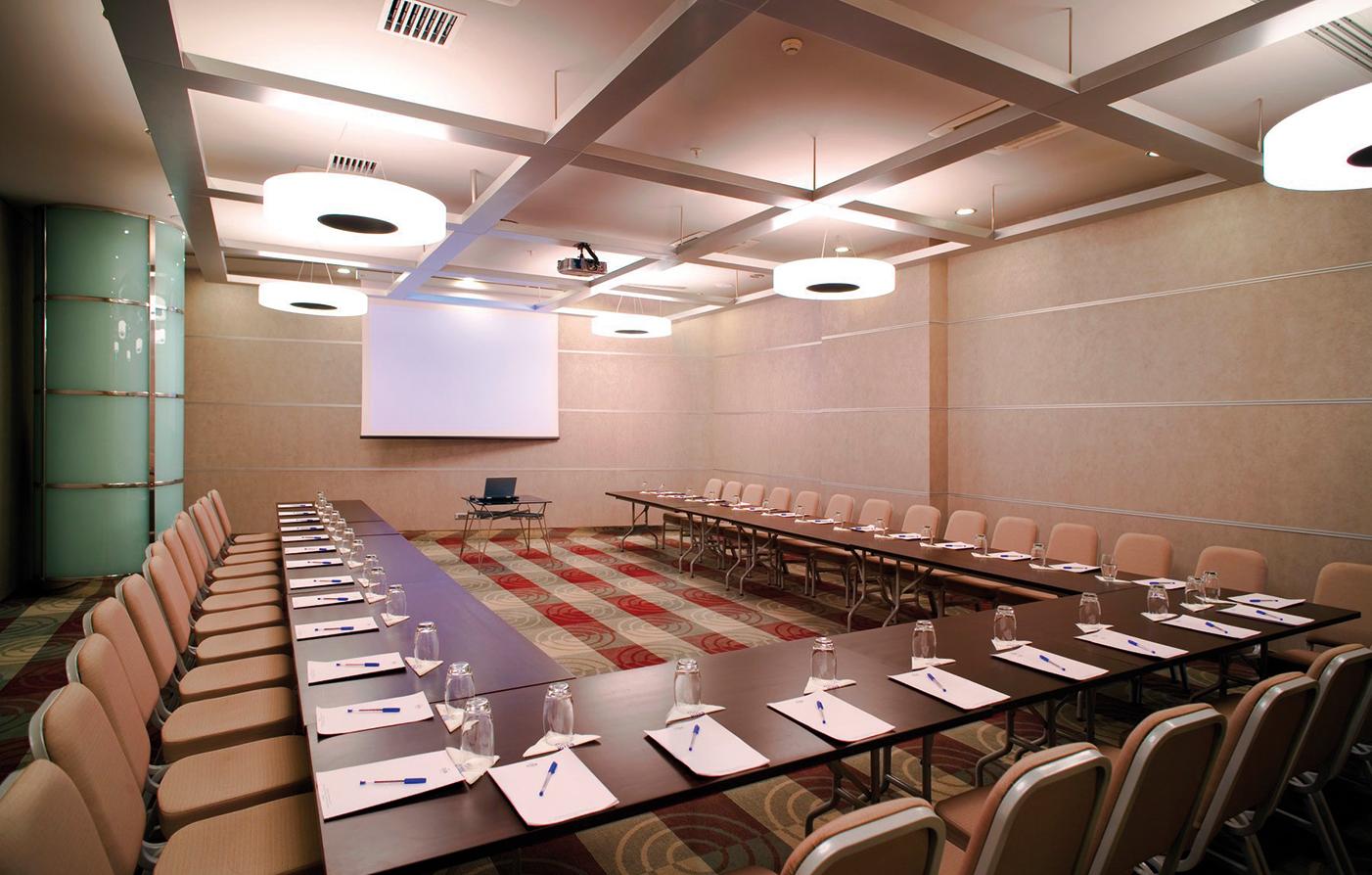 Divan ankara ankara hotel events for Divan hotel ankara