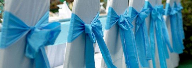 Weddings:      Napa River Inn  in Napa