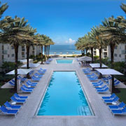 Book a stay with Edgewater Beach Hotel in Naples