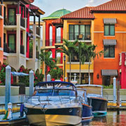Book a stay with Naples Bay Resort in Naples
