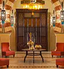 Activities:      Sofitel Legend Old Cataract Aswan  in Aswan