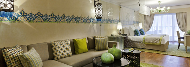 Luxury Room Sofitel Legend Old Cataract Aswan Accommodations