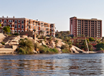 Learn more about Sofitel Legend Old Cataract Aswan in Aswan