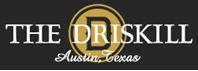 The Driskill  in Austin