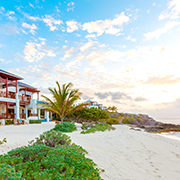 Book a stay with Zemi Beach House Hotel & Spa in Shoal Bay Village