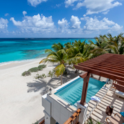 Zemi Beach House Resort & Spa Shoal Bay Village, Anguilla View Hotel Details