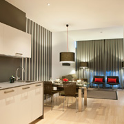 Book a stay with MH Apartments Barcelona in Barcelona