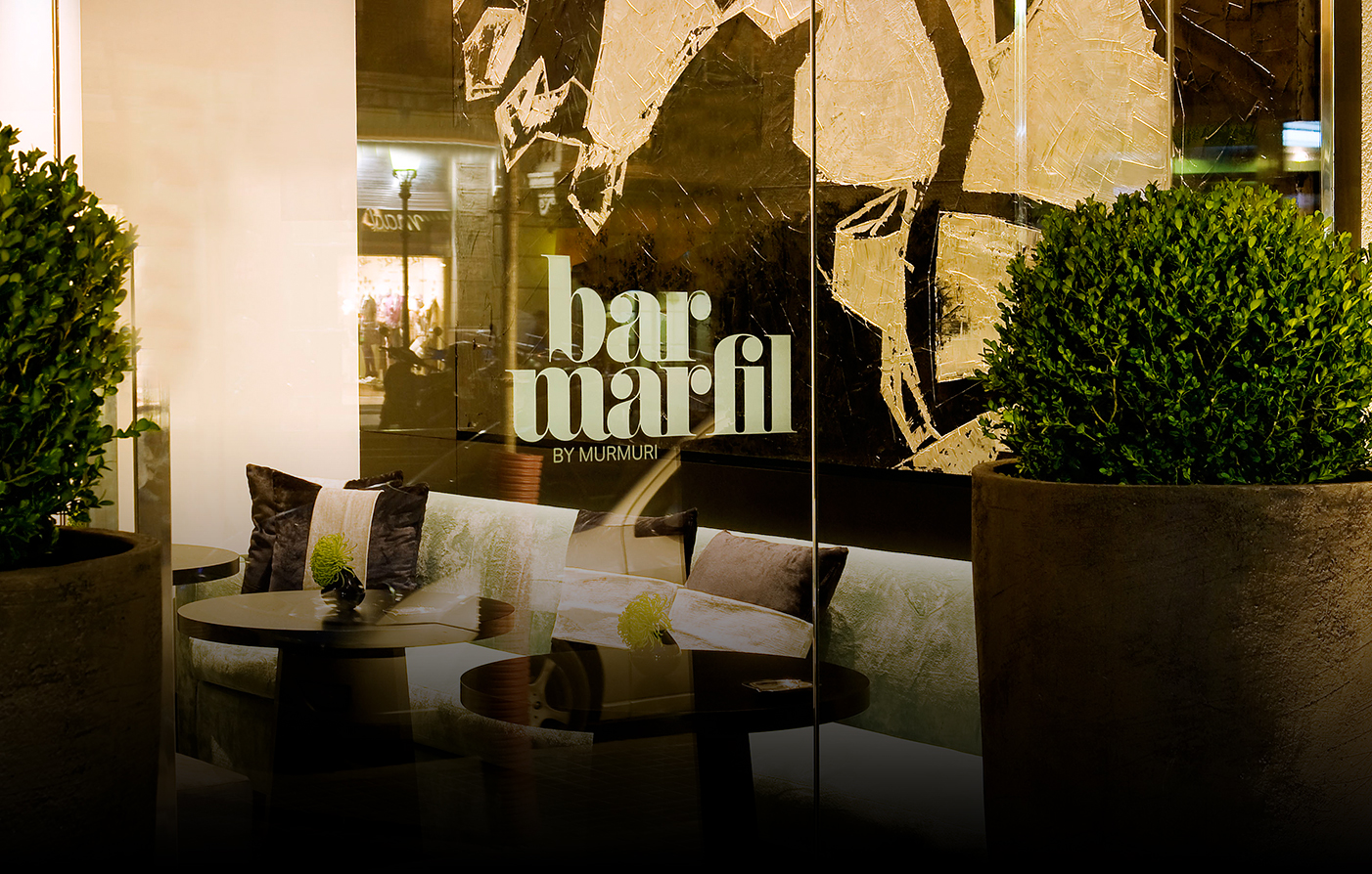 Customer Reviews:      Hotel Murmuri  in Barcelona