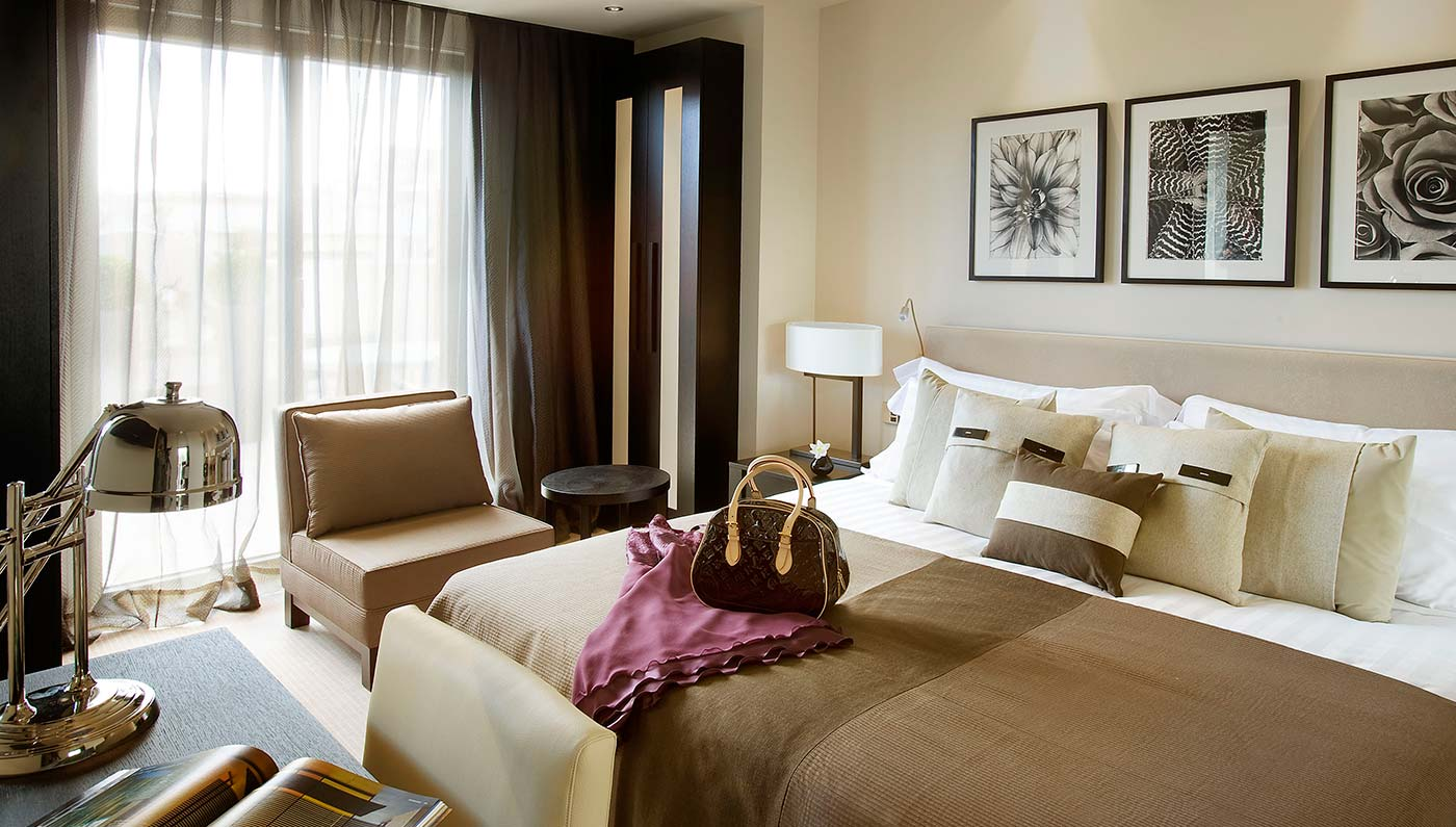 Boutique barcelona hotel hotel murmuri luxury spain hotels for Boutique hotel barcelone