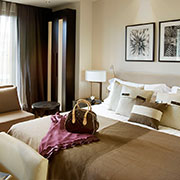 Book a stay with Hotel Murmuri in Barcelona