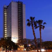 Hotel Princesa Sofia