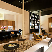 Book a stay with Yurbban Passage Hotel & Spa in Barcelona