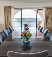 Hamilton Princess & Beach Club, A Fairmont Managed Hotel  in Hamilton
