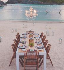 Weddings:      Hamilton Princess & Beach Club, A Fairmont Managed Hotel  in Hamilton