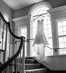 Weddings:      Inn on Boltwood  in Amherst