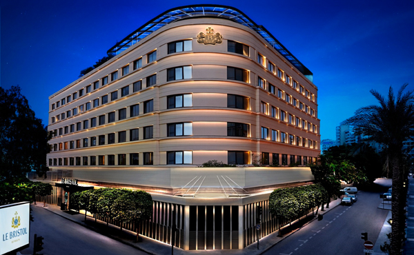 Cali Colombia Hotels Five Star