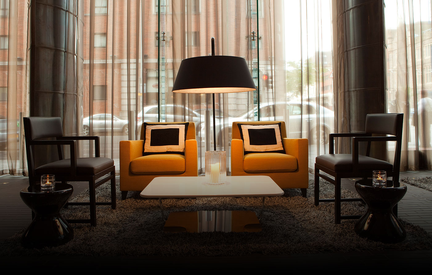 Customer Reviews:      The Fitzwilliam Hotel Belfast  in Belfast
