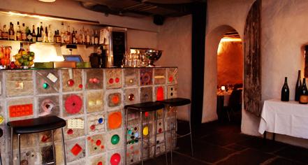 Activities:      Hotel Augustin  in Bergen