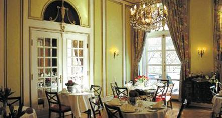 History:      Hotel Augustin  in Bergen