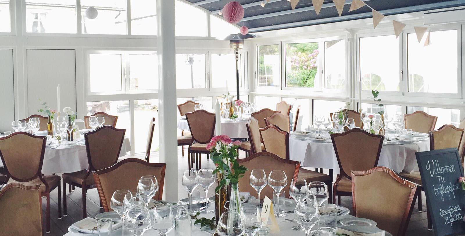 Image of restaurant Bekkjarvik Gjestgiveri, 1700s, Member of Historic Hotels Worldwide, in Norway, Taste