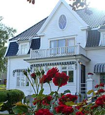 Event Calendar:      Bekkjarvik Gjestgiveri  in Bekkjarvik