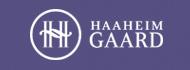 Haaheim Gaard  in Uggdal