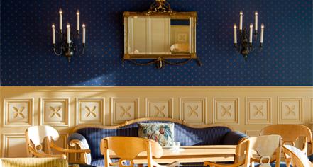 Event Calendar:      Solstrand Hotel & Bad  in Os, Bergen