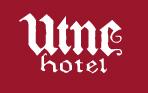 Utne Hotel  in Utne