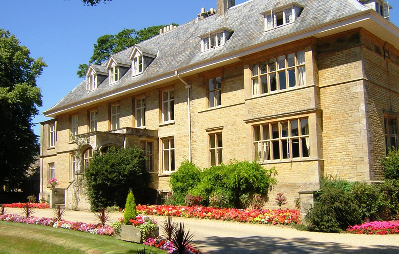 Customer Reviews:      The Slaughters Manor House  in Lower Slaughter