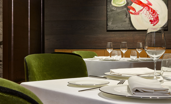 Rooms: Five Star Hotel In Bilbao