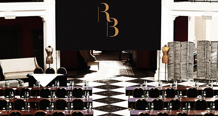 Meetings at      Le Régina Biarritz Hôtel & Spa - MGallery by Sofitel  in Biarritz