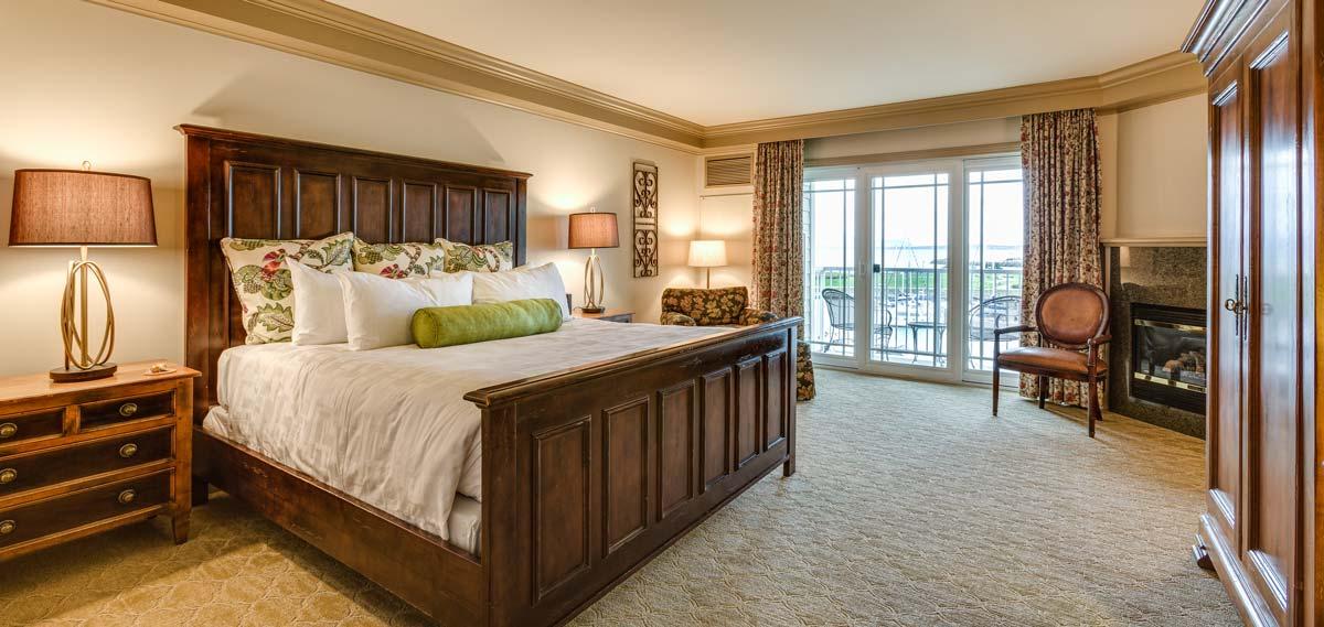 hotel bellwether bellingham hotel special offers. Black Bedroom Furniture Sets. Home Design Ideas