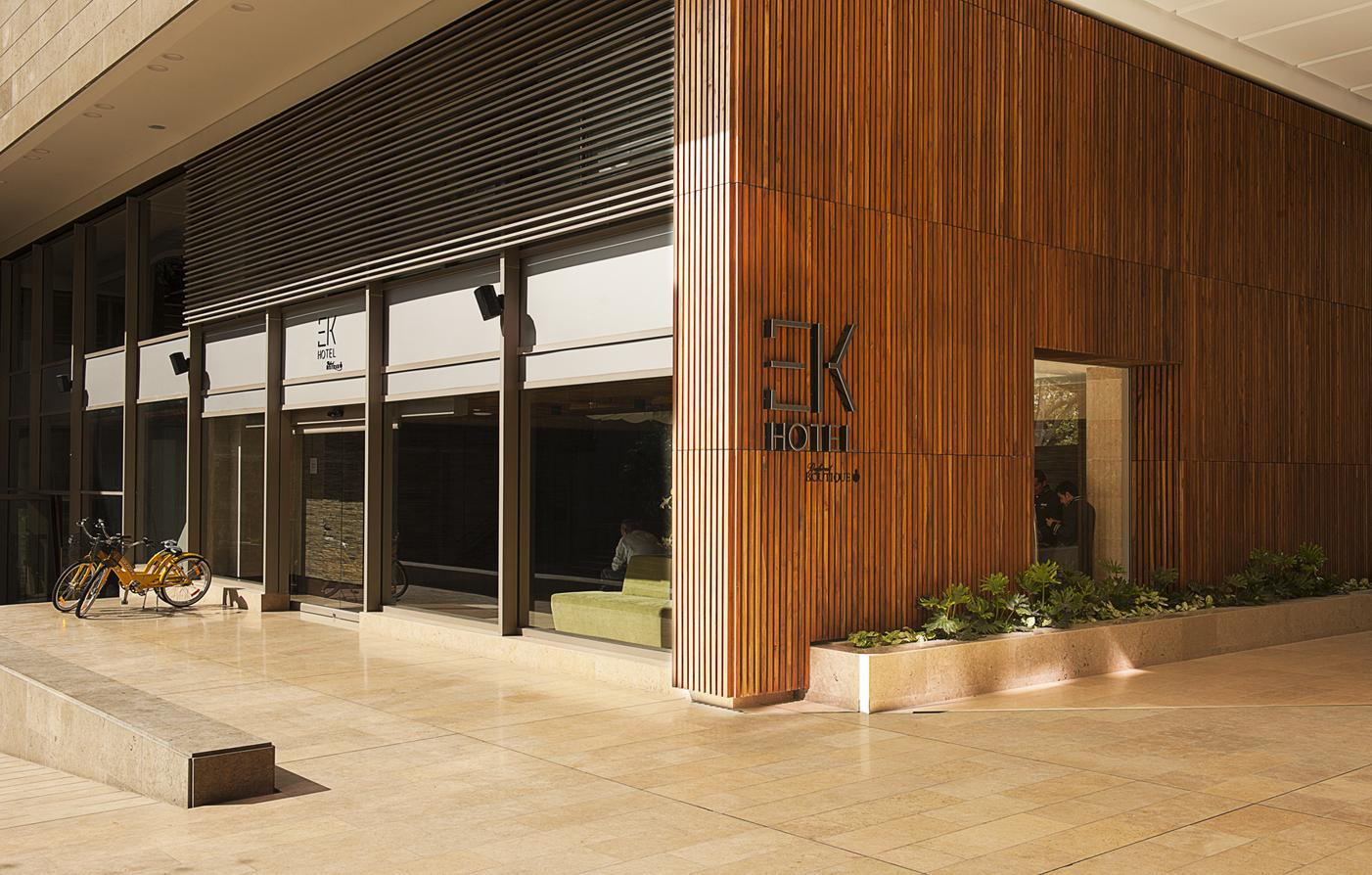Bogota hotels ek hotel luxury bogota hotels for Hotel luxury 100 bogota
