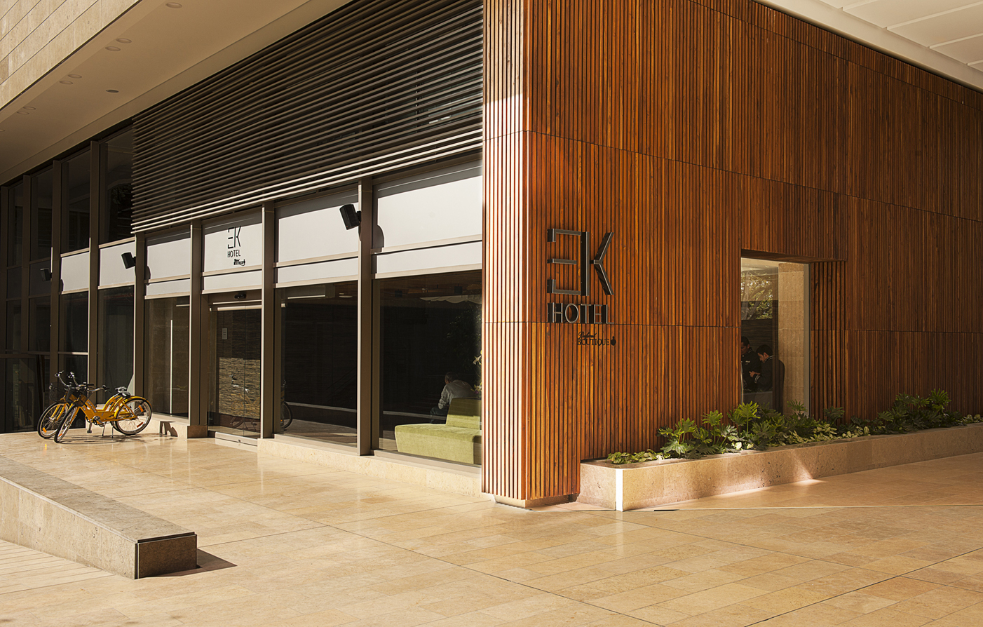 Bogota hotels ek hotel luxury bogota hotels for Hotel design 100 bogota