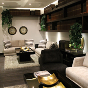 Book a stay with 93 Luxury Suites & Residences in Bogota