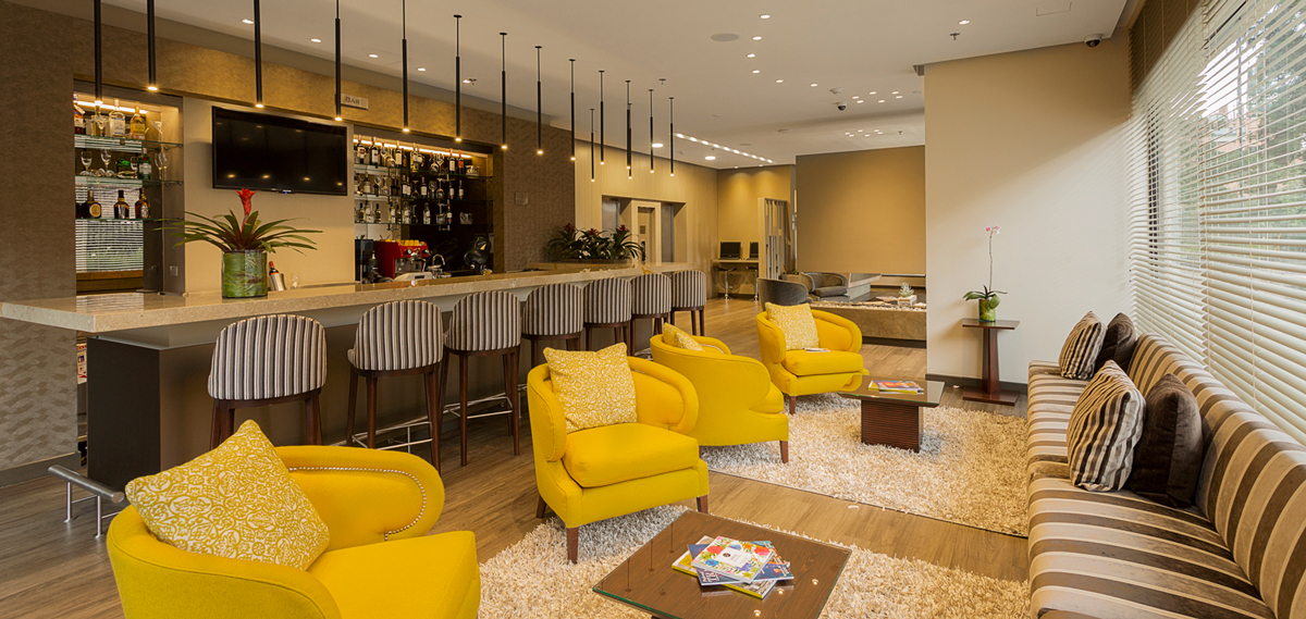 Special Offers:      bs Rosales Hotel & Suites  in Bogota