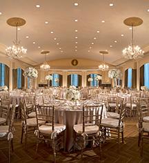 Events at      Omni Parker House, Boston  in Boston