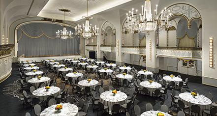 Wedding Hotels In Boston Massachusetts The Boston Park Plaza Hotel