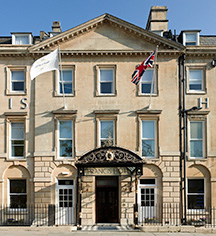 Francis Hotel Bath - MGallery by Sofitel  in Bath